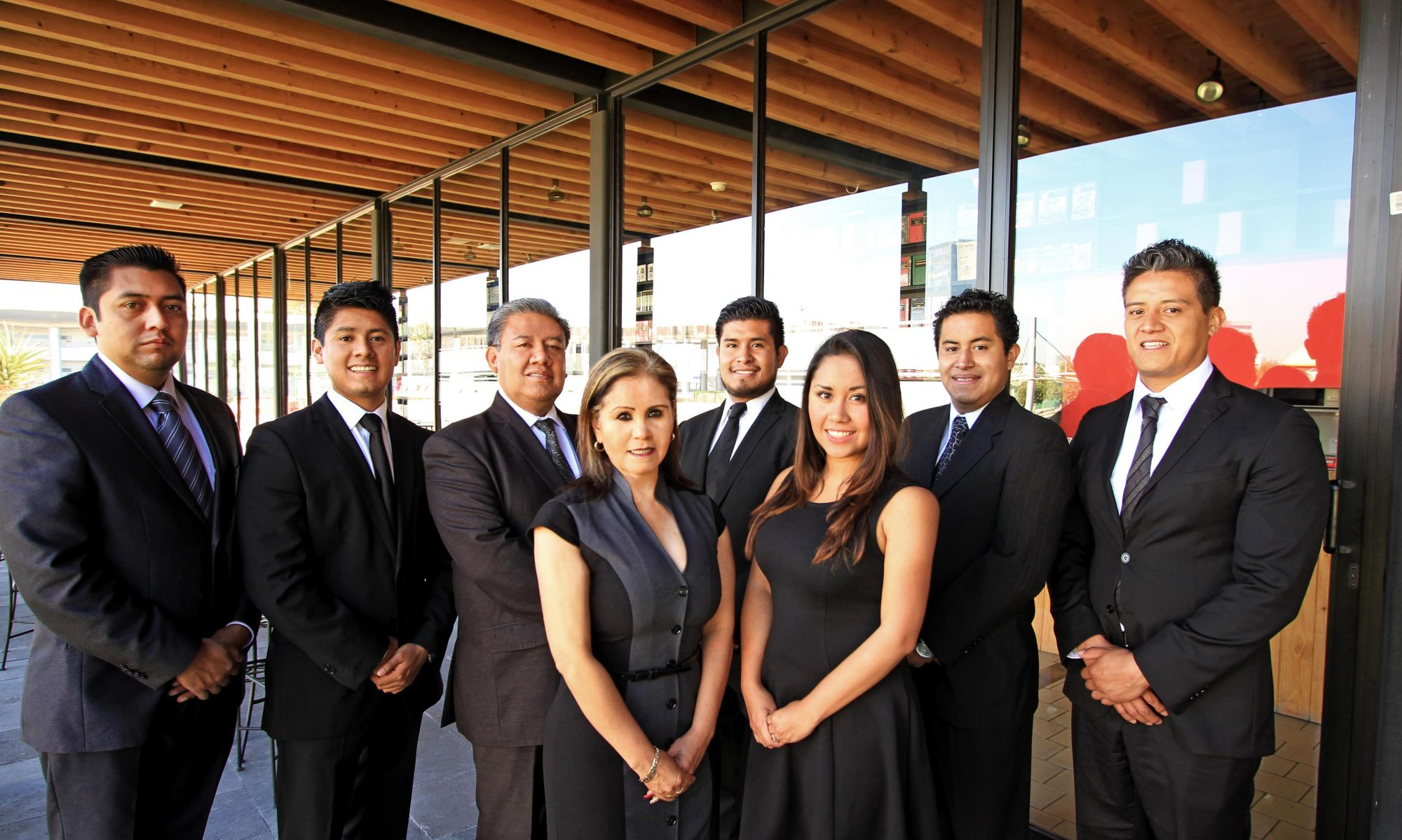 Jurídico Juárez